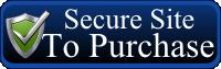 secure-order