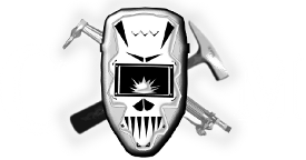 CrossRoads MetalWorks